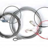 kabels (11)