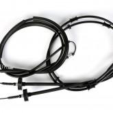 kabels (14)